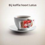 Находчивая чашка в рекламе печенья от агентства Duval Guillaume