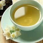 Особенности желтого чая