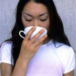 Чай «Шир-чой»