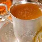 Чай «Аристократ»
