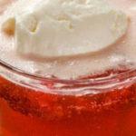 Чай «Розовая мечта»