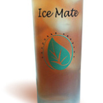 ICE Мате