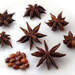 Анис, лечебные и целебные свойства аниса, анисовый чай