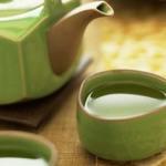 Выявлено новое свойство зеленого чая