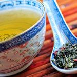 Мифы о пользе зеленого чая
