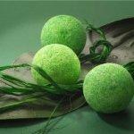 Зеленый чай в больших количествах вреден