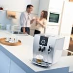 Кофемашины — как сделать правильный выбор?