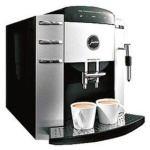 Умная кофемашина готовит кофе по интернету