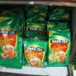 Зеленый чай — чудесный чай