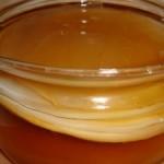 Чайный гриб — как получить чайный уксус