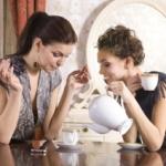 Чаи для похудения: лечат или калечат?