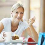Чайная диета очистит организм и поможет похудеть