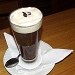 Кофе Миллионер