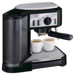 Как правильно выбрать кофеварку. Часть третья