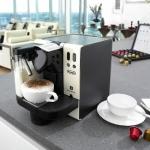 Типы кофемашин для кофеманов