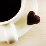 Ни дня без кофе