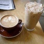 Чем отличается кофе от кофейных напитков?