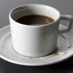 Набор для кофе Coffeemaze