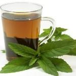 Самый полезный чай