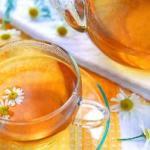 Ромашковый чай — эффективное средство против диабета