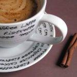 Шесть абсолютно научных фактов о пользе кофе