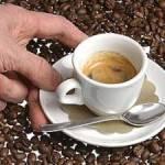 Мнение диетолога о пользе кофе