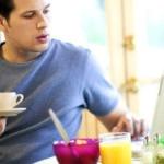 Мнение химика о пользе кофе