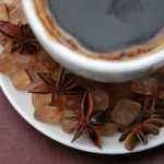 Полезное свойство кофе