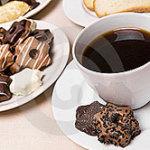 Рецепт кофе по-белорусски