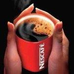 Как выбрать растворимый кофе?