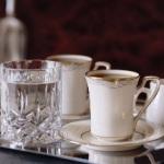 Как готовить и подавать кофе