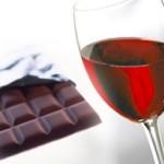 Чай, шоколад и вино улучшают память