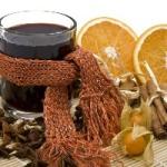 Горячий чай вызывает рак