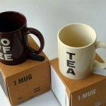 Чай и кофе снижают риск рака почки
