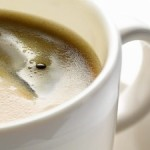 Вред кофе без кофеина