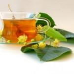 Ученые не уверены в антираковых свойствах зеленого чая