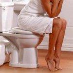Чай предотвращает рак мочевыводящих путей