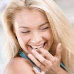 Чай убивает неприятный запах изо рта