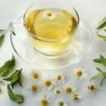 Укрепляет ли зеленый чай без сахара зубы?