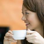 В Японии начинают выпускать кофе, сжигающий жир