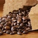 Заражение кофейных деревьев грибком в Мексике