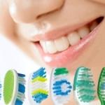 Зубные щетки, которые заменят утренний кофе