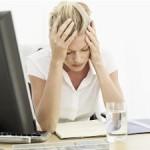 Что такое кофеинзависимая головная боль?