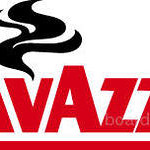Lavazza — итальянский кофе