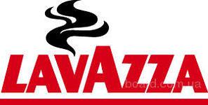 Lavazza - итальянский кофе