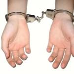 За две пачки украденного кофе грозит 2 года тюрьмы