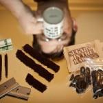 Кофе — потенциальный наркотик