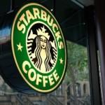 В Starbucks Гонгконга кофе варили на воде из туалета