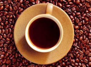 Как из кофе выжать максимум пользы - 4 способа