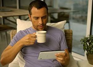 Вероятное бесплодие у мужчин при чрезмерном употреблении кофе